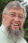 Picture of Rev. Jim Kerwin