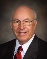 Dr. Jim Diehl